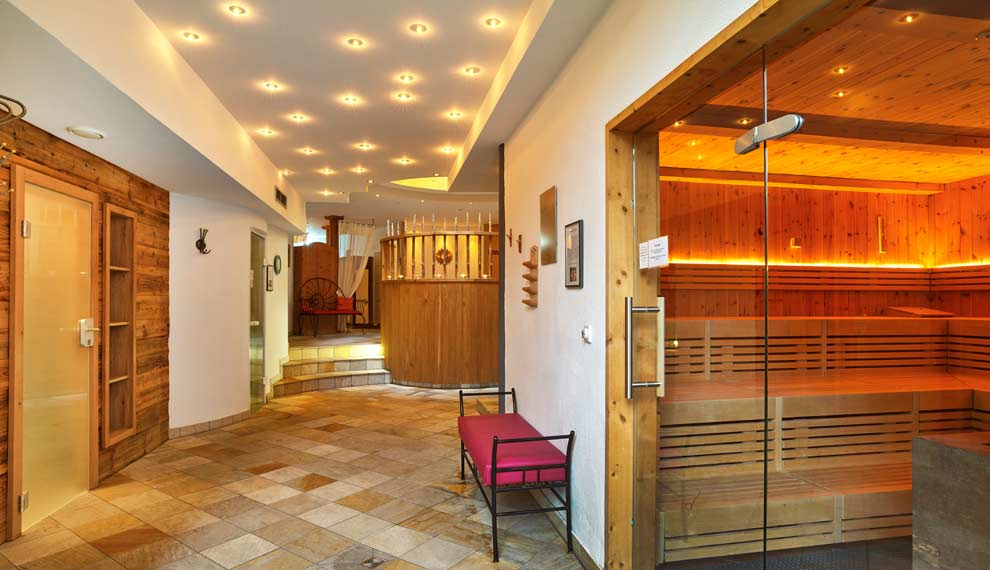 Fabelhaft Sauna Bilder Galerie Von Cosy Warmth